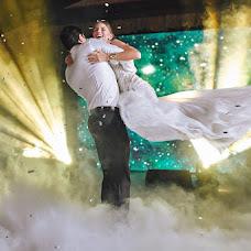 Wedding photographer Aleksandr Vitkovskiy (AlexVitkovskiy). Photo of 05.06.2018