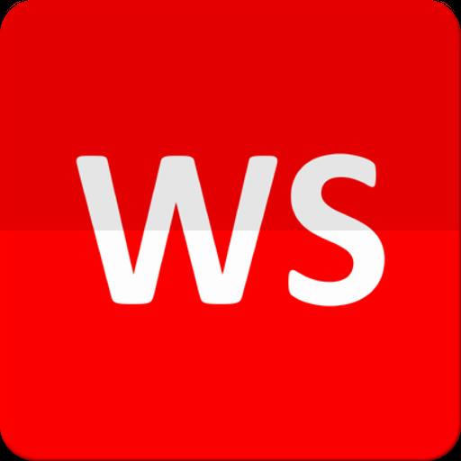WaveSpark avatar image