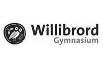 Rahto - willibrord
