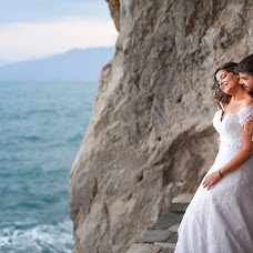 Φωτογράφος γάμων Sam Tziotzios (timenio). Φωτογραφία: 07.07.2017