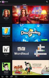 ZEDGE™ Ringtones & Wallpapers Screenshot 15