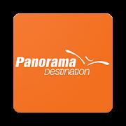 Panorama Destination Itinerary