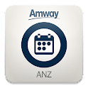 Amway Events ANZ icon