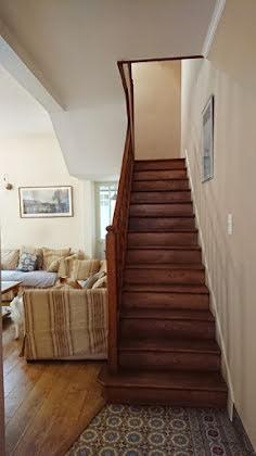 Vente propriété 6 pièces 150 m2