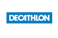 Angebot für Decathlon: Aktueller Prospekt im Supermarkt