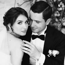 Wedding photographer Lyudmila Gricenko (mila13). Photo of 08.08.2015