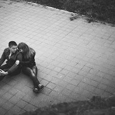 Wedding photographer Evgeniy Rotanev (Johnfx). Photo of 10.05.2014