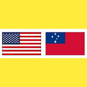 Samoan Vocabulary Exercise