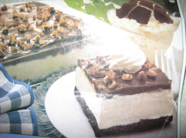 Make Your Own Ice Cream Cake By Rose Recipe