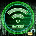 Wifi Password Hacker Prank download