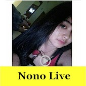 Hot nonolive live streaming