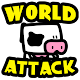 Abduction! World Attack Download on Windows