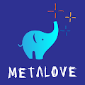 MetaLove