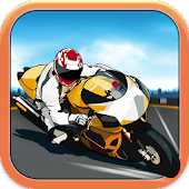 Download Extreme Drag Racing APK for Android Kitkat
