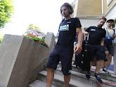FOTO: Sagan vergeet de Tour en komt weer hilarisch uit de hoek!