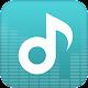 Mp3 Tube - Play Music Tube