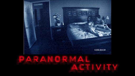 paranormal activity 6 streaming