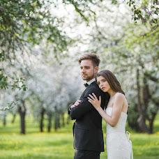 Wedding photographer Andrey Dubeshko (twister). Photo of 16.05.2016