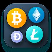 Multi Bitcoin Faucet - Free BTC & Satoshi Maker