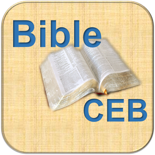 Holy Bible CEB