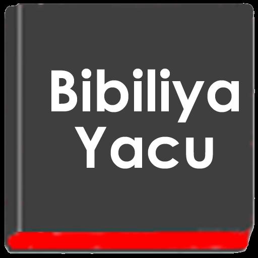 BIBILIYA YACU TÉLÉCHARGER