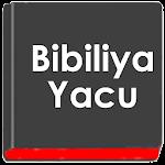 Bibiliya Yacu