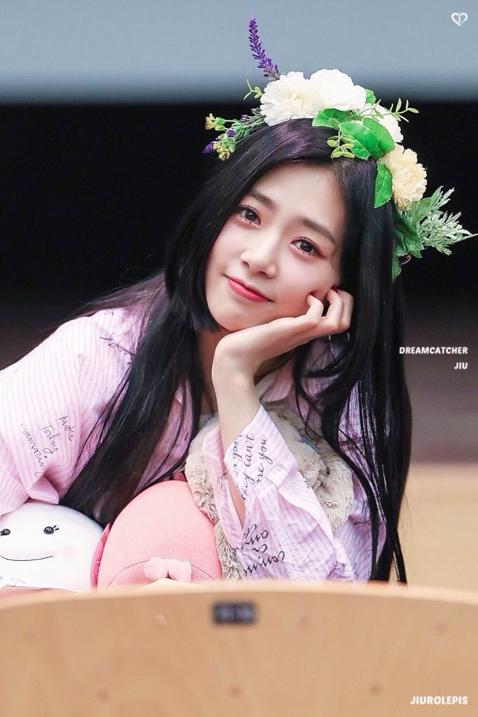 dreamcatcher-jiu-flower-crown