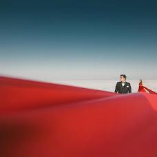 Wedding photographer Siddharth Sharma (totalsid). Photo of 28.06.2017