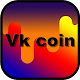 Vk Coin Simulator for PC Windows 10/8/7