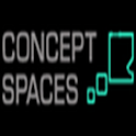 Concept Spaces-Listings icon