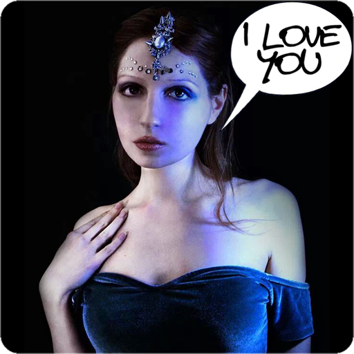 virtuaalinen dating Ariane opas