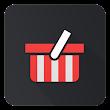 Cornershop icon