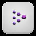 Popular SMS Ringtones 2016 icon