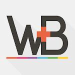 Whitebook - Condutas e Prescrições Médicas 6.12.1 (Unlocked)