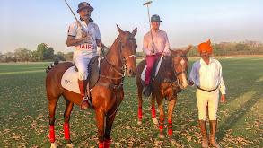 Jodhpur to Delhi thumbnail