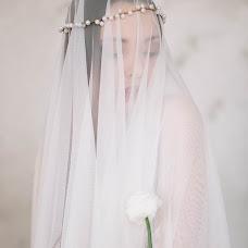 Wedding photographer Liliya Batyrova (lilenaphoto). Photo of 26.03.2017