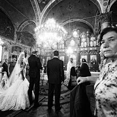Wedding photographer Todor Tsvetkov (xtosh). Photo of 05.02.2014