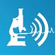 Laboratoire Meriem BOUJLEL - Mornaguia Download for PC Windows 10/8/7