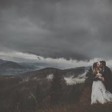 Wedding photographer Tim Demski (timdemski). Photo of 29.10.2017