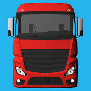 Download Cargo Transport Simulator v1.0 APK Full - Jogos Android