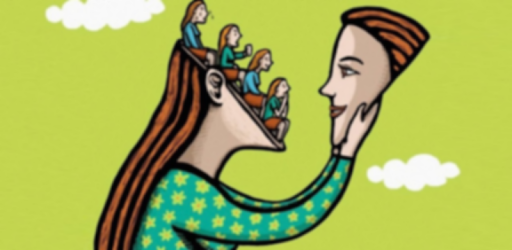 Try new psychological test to determine your personality