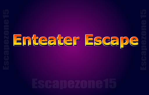 Escape games zone 67