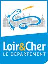 Archives départementales de Loir et Cher Archivage papier Logiciel d'archives respectant les normes Isad(g) Isaar(cpf) XML EAD et EAC