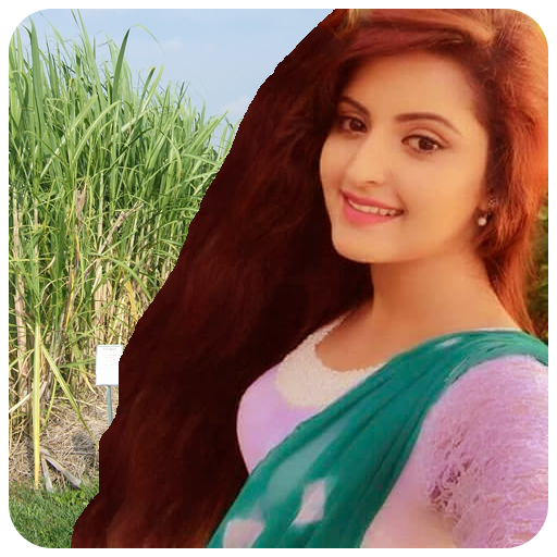 Desi Hot Girls Photos