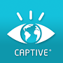 Captive - Jotul Group APK icon