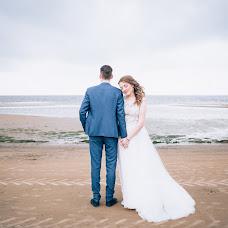 Wedding photographer Yuliya Amshey (JuliaAm). Photo of 18.04.2018