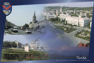 Photo: 7 - 2001 - foto Andreica Cismasiu