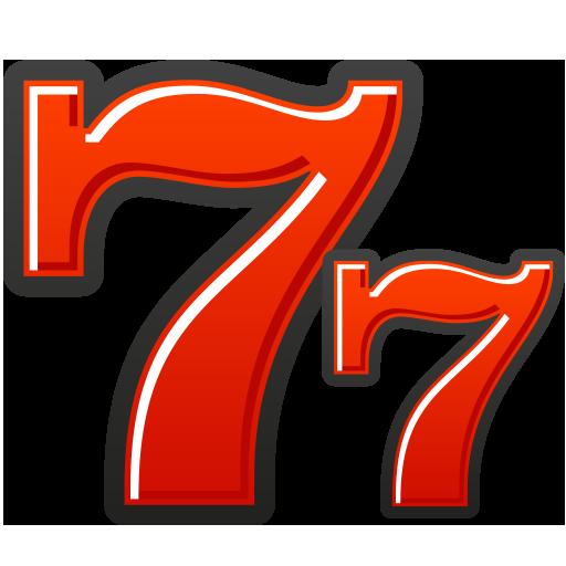 77티비- 실시간방송,개인인터넷 방송을 즐기자