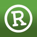 River Love icon
