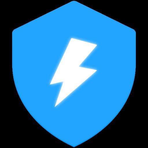 Energy Protector 工具 App LOGO-硬是要APP
